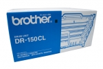 Brother DR150CL Colour Drum Unit