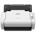 Brother ADS2200 High Speed USB Automatic Document Scanner