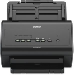 Brother ImageCenter ADS2400N High Speed Network Document Scanner