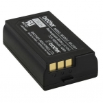 Brother BAE001 Rechargeable Lithium Battery for P-Touch Printers