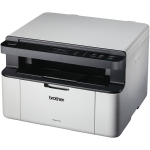 Brother DCP-1610W Wireless Monochrome Laser Multifunction Printer + 4 Year Warranty Offer! + $30 Cashback!