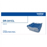 Brother DR341CL Colour Drum Unit