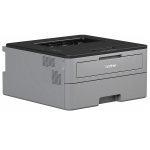 Brother HLL2310D 30ppm Duplex Monochrome Laser Printer + 4 Year Warranty Offer!