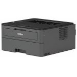 Brother HLL2375DW 34ppm Duplex Wireless Monochrome Laser Printer + 4 Year Warranty Offer! + $50 Cashback!