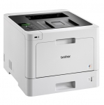 Brother HLL8260CDW 31ppm Duplex Wireless Colour Laser Printer + 4 Year Warranty Offer! + $20 MTA Voucher!
