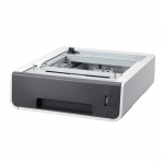 Brother LC320CL Lower Paper Tray
