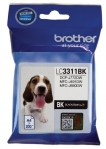 Brother LC3311 Black Ink Cartridge