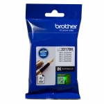 Brother LC3317BK Black Ink Cartridge