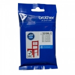 Brother LC3319XLC Cyan High Yield Ink Cartridge