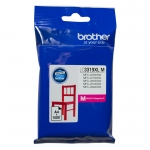 Brother LC3319XLM Magenta High Yield Ink Cartridge