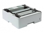 Brother LT6505 520 Sheet Paper Tray