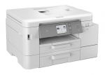 Brother MFCJ4540DW A4 All-In-One Wireless Colour Inkjet Printer