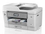 Brother MFCJ6945DW A3 22ipm Duplex Wireless Multifunction Inkjet Printer + 4 Year Warranty Offer! + Free Install