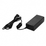 Brother PAAD600 Power Adapter for Pocket Jet & Rugged Jet