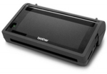 Brother PARC600 Roll Printer Case For Pocket Jet