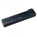 Brother PJ673 Pocket Jet Portable Monochrome A4 Wireless Printer + 4 Year Warranty Offer!