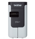 Brother PT-P700 PC Connectable Label Maker