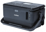 Brother PTD800W Wireless Professional Labelling Printer + 4 Year Warranty Offer!