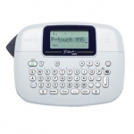 Brother PTM95 P-Touch Label Printer