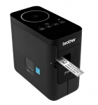 Brother P-touch PT-P750w Wireless Thermal Transfer Label Printer + 4 Year Warranty Offer!