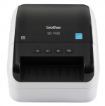Brother QL1100 300DPI Label Printer + 4 Year Warranty Offer!