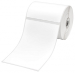 Brother RDS02C1 102mm x 152mm Die Cut Label Roll