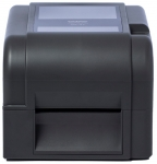 Brother TD-4420TN Thermal Transfer Desktop Label Printer