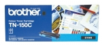 Brother TN150C Cyan Toner Cartridge