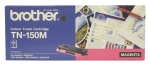 Brother TN150M Magenta Toner Cartridge