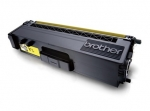 Brother TN150Y Yellow Toner Cartridge