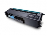 Brother TN155C Cyan High Yield Toner Cartridge
