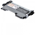 Brother TN2230 1200 Page Black Toner Cartridge