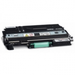 Brother TN2345 Black Toner Cartridge
