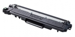 Brother TN233 Black Toner Cartridge