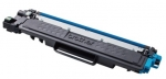 Brother TN233 Cyan Toner Cartridge