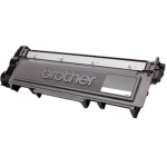 Brother TN2345 Black High Yield Toner Cartridge