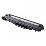 Brother TN237 Black High Yield Toner Cartridge