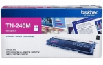Brother TN240M Magenta Toner Cartridge