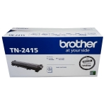 Brother TN2415 Black Toner Cartridge