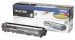 Brother TN251BK Black Toner Cartridge