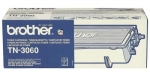 Brother TN3060 Black High Yield Toner Cartridge