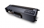 Brother TN348BK Black High Yield Toner Cartridge