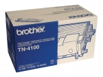 Brother TN4100 Black High Yield Toner Cartridge