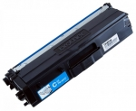 Brother TN441C Cyan Toner Cartridge