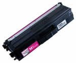 Brother TN441M Magenta Toner Cartridge