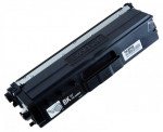 Brother TN449BK Black Ultra High Yield Toner Cartridge
