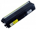 Brother TN449Y Yellow Ultra High Yield Toner Cartridge