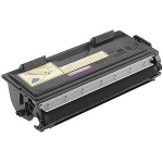 Brother TN6300 Black Toner Laser Cartridge
