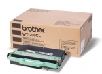 Brother WT200CL Waste Toner Pack
