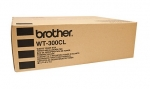 Brother WT300CL Waste Toner Pack